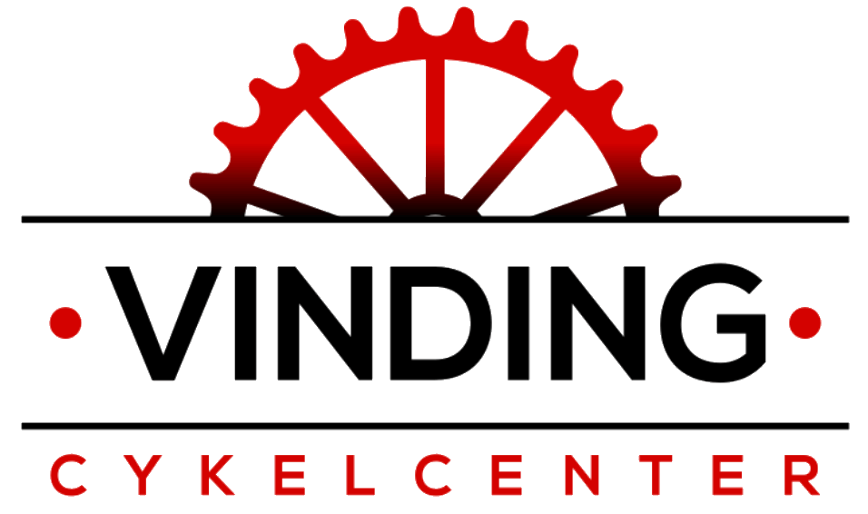 Vinding Cykelcenter